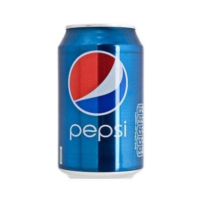 Пепси 0,3